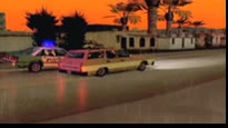 Grand Theft Auto: Vice City Stories - Trailer #4