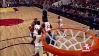 NBA 2K7 - Trailer
