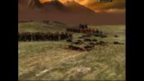 Warhammer: Mark of Chaos - Trailer