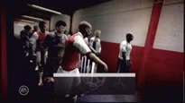 FIFA 07 - Next-Gen Video