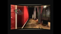 Splinter Cell: Double Agent - MP Taktiken
