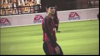 FIFA 07 - Trailer