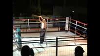 Tekken-Champ 06 - Video-Reportage