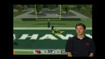 Madden NFL 07 - Wii-Multiplayer-Mini-Games