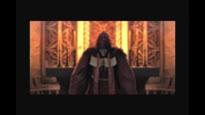 Castlevania: The Dracula X Chronicles - Trailer