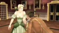 Sid Meier's Pirates! - Trailer