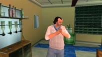 GTA: Vice City Stories - Trailer