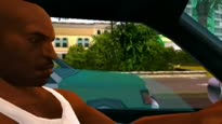Grand Theft Auto: Vice City Stories - Trailer