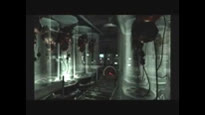 Resident Evil: Umbrella Chronicles - History-Trailer
