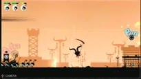 Patapon - E3-Trailer