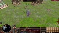Age of Empires 3: Asien Dynasties - Video