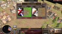 Age of Empires 3: Asien Dynasties - Die indische Zivilisation