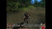 Requital - Gameplay-Trailer