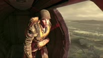 Medal of Honor: Airborne - Multiplayer-Trailer