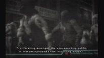 Resident Evil: Umbrella Chronicles - Intro