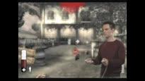 Medal of Honor: Heroes 2 - Trailer