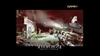 Medal of Honor: Airborne - GameTV Review