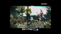 Fifa Street 3 - GameTV Preview
