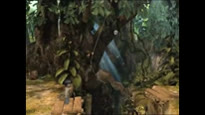 LEGO Indiana Jones - Trailer #2