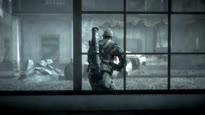 Battlefield: Bad Company - Bad World Trailer