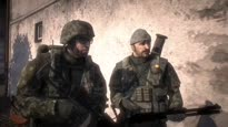 Battlefield: Bad Company - Rainbow Sprinkles Trailer