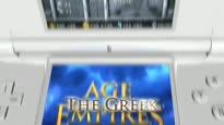 Age of Empires: Mythologies - Zivilisationen Trailer