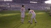 FIFA 09 - Good Game Trailer