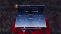Pro Evolution Soccer 2009 - Champions League Trailer
