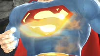 Mortal Kombat vs. DC Universe - Story Intro Trailer