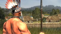 Empire: Total War - Kapitel #4: Road to Independence