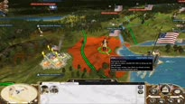 Empire: Total War - Chapter 5 of 5: Multiplayer