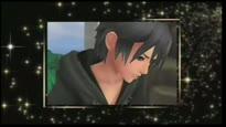 Kingdom Hearts 358/2 Days - Story Trailer