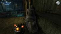 Die Highlights der Gamescom 2009 - Tag #3