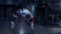 Wolfenstein - Launch Trailer