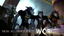 Die Highlights der Gamescom 2009 - Tag #4