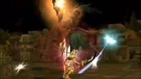 Cabal Online - Siena the Queen Update Trailer