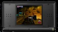 Star Wars Battlefront: Elite Squadron - DS Launch Trailer