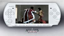 Assassin's Creed: Bloodlines - Launch Trailer