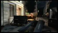 Resident Evil: The Darkside Chronicles - Tofu Mode Trailer