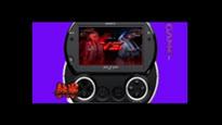 Tekken 6 PSP - GameTV Video Review