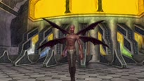 EverQuest: Underfoot - Launch Trailer
