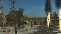 Grand Ages: Rome - Reign of Augustus - Offizieller Trailer