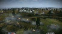 Napoleon: Total War - Community Chapter III: Multiplayer 2v2