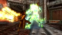 EverQuest II: Sentinel's Fate - Battlegrounds Trailer