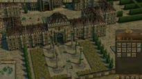 Anno 1404: Venedig - Launch Trailer