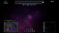 Distant Worlds - Exploration Walkthrough