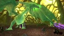 EverQuest II: Sentinel's Fate - Launch Trailer