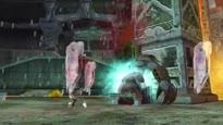 EverQuest: Underfoot - New Zone Trailer