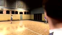 Handball Challenge - Debut Trailer