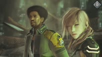 Final Fantasy XIII - Video Review
